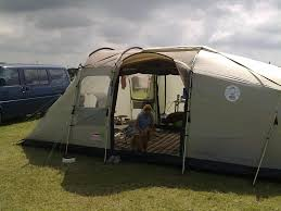 Tell Me About Proper Good Quality Tents (possibly Awnings). - Page ... Product Review Vango Kela Iii Driveaway Awning Wild About Scotland The Vw California An Owners Motion Air Kampa Vw Awning T5 Bromame Outwell Touring Tent Youtube Nla Inflatable Parts T5 Tent Gybe Design Air Drive Away 2018 Motorhome Awnings Bus Fuerteventura On Vimeo Small Drive Away T4 Forum Khyam Xc Camper Essentials Thule Omnistor Safari Residence For 5102