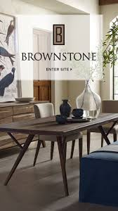 Furniture Row Sofa Mart Hours by Furniture Mesmerizing Modern Space Benchmade By Brownstone For