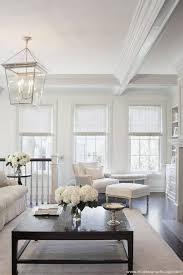 living room most popular neutral wall color country living room