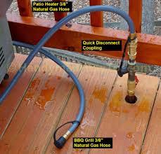 Hiland Patio Heater Instructions by 100 Fire Sense Deluxe Patio Heater Instructions Best 25