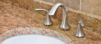 Mini Widespread Faucet Brass by The Bathroom Faucet Buyer Guide Supply Com Knowledge Center