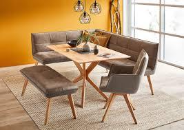 t1005 koinor tisch esszimmerdesign haus deko sofa design