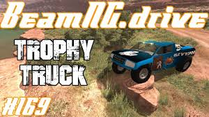 Trophy Truck! | BeamNG.drive #169 - YouTube Funky Truck Trader App Vignette Classic Cars Ideas Boiqinfo 4wd 4wd Trucks For Sale 2018 Volkswagen Amarok Top Speed Curbside 1978 Ford F250 Supercab A Superior Cab Leads To Savage X 46 18 Rtr Monster By Hpi Hpi109083 The New Jeep Pickup Cant Get Here Soon Enough 2019 Ram 1500 Is Youll Want Live In Fifth Annual Mecum Monterey Auction Will Run Aug 1517 Autoweek Funny Car Sticker Dont Follow 4x4 Rude Toyota Nissan Patrol