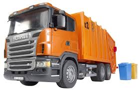 Buy Bruder - Scania R-Series Garbage Truck Orange 03560 Daesung Friction Toys Dump Truck Or End 21120 1056 Am Garbage Truck Png Clipart Download Free Car Images In Man Loading Orange By Bruder Toys Bta02761 Scania Rseries The Play Room Stock Vector Odis 108547726 02760 Man Tga Orange Amazoncouk Crr Trucks Of Southern County Youtube Amazoncom Dickie Front Online Australia Waste The Garbage Orangeblue With Emergency Side Loader Vehicle Watercolor Print 8x10 21in Air Pump
