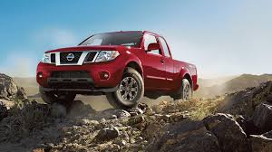 New 2019 Nissan Frontier In Baton Rouge, LA 2001 Nissan Frontier Fuel Tank Truck Trend Garage 2019 Reviews Price Photos And 20 Redesign Diesel Specs Interior New Sv For Sale Serving Atlanta Ga 2018 Review Ratings Edmunds Crew Cab Pickup In Roseville F12538 Preowned 2015 4wd Swb Automatic Pro4x 2017 Overview Cargurus Where Did The Basic Trucks Go Youtube Colors Usa Rating Motortrend Prices Incentives Dealers Truecar