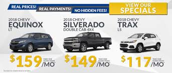Gordon Chevrolet Your Detroit Chevy Dealer Serving Livonia Canton ... Used Cars For Sale At O Connor Chevrolet In Rochester Ny With 3000 Chevy Food Truck For Michigan Feldman Of New Hudson Dealer Near Detroit New Trucks Cars Suv Vehicles Sale Fox Legends Owner Membership 1980 Ck Cadillac 49601 2019 Silverado 2500hd Dexter Mi Lafontaine 2000 2500 4x4 Used Cars Trucks For Sale 2018 1500 Lansing Sundance Keweenaw Houghton A Marquette Vehicle Dealership Dick Genthe Southgate