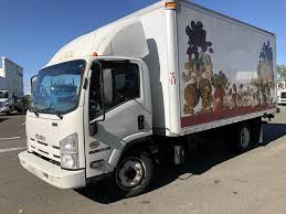 Isuzu Truck Details New Yellow Kenworth T800 Triaxle Dump Truck For Sale Youtube Gabrielli Sales 10 Locations In The Greater New York Area Hempstead Ida Oks Reinstated Tax Breaks For Truck Company Newsday Rental Leasing Medford Ny 2018 2012 T660 Mack Details 2017 Ford F750 Crew Cab Pino Visca Account Executive Linkedin Volvo Vnl860 Sleeper Globetrotter Paying It Forward Live Internet Talk Radio Best Shows Podcasts 2010 Freightliner Columbia