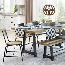 Articles With Urban Barn Dining Table Kijiji Tag: Awesome Urban ... Urban Barn Living Room Ideas Centerfieldbarcom Urban Coffee Tables See Here Coffee Barn Enter The Ultimate Dinner Party Contest Listen To Lena The Most Comfortable Chair Ever Made Nest Breann Morgan Fresh Interior Design 15892 Bronx Sectional Tony Charcoal Living Ding Chairs Cool Yoshi Table Lyle Metal Adorned Home Lower Level Louing Pdx Vacation Guthouses