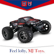Hot Sale 1:12 2.4g Baja Monster Radio Control Drift Nitro Car For ... Ivan Ironman Stewarts Baja 1000 Truck Can Be Yours New Trophy For Sale Racedezert Off Road Classifieds Ready To Race Truckclass 8 Cummins Chevy Prunner Rosie Gasoline Powered 15 Large Scale Rc Cars Trucks Amain Hobbies V W Pickup Sale Precious 1970 Volkswagen Beetle Best Image Kusaboshicom Shelby American 700 Edition Raptor Deliver Street First Look At The 2015 700hp Offroad Beast Gallery The Score 2017 Sema Show 2018 Ford F150 For Or Lease Saugus Ma Near Peabody Vin