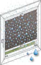 plissee für bad sauna co perfekt für jeden feuchtraum