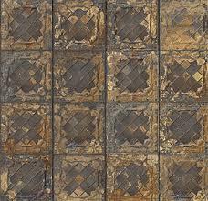 ceiling tile zerah interiors