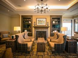 100 Country Interior Design Newport Beach Club New Build