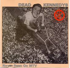 The Dead Kennedys Never Been On MTV Dead Kennedys A Skateboard Party Police Truck John Flickr Holiday In Cambodia 7 Used Sorry State Records Ditulis Dan Dirangkum Oleh Amanda Christabel Damasara Rinu B Veterans Memorial Bldg Walnut Creek 80s Sf Skate Police Truck Best Image Of Vrimageco Dead Kennedysgive Me Convience Or Give Death Cd Domestic Kennedys Jellos Revenge Ace Bootlegs The Shit Icollect The Never Been On Mtv