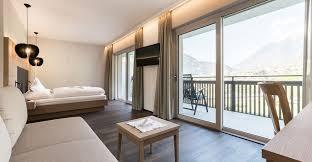 unterkunft meran zimmer suiten im hotel wessobrunn