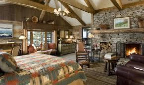 100 Country Interior Design Style
