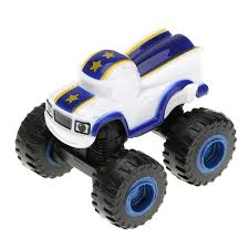 GGG 1Pc Mini Blaze And The Monster Machines Figure Big Foot Truck ... Behance Traxxas 360341 Bigfoot Remote Control Monster Truck Blue Ebay Unboxing Sonuva Digger Jam Diecast Toy Youtube New Bright 124 Scale Rc Maxd Walmartcom Thesis For Monster Trucks Research Paper Service 13149115 24g 112 40km Rtr Brushed Off Whosale Childrens Big Wheels Pick Up Toys In 2 Colors 116 Road Toys Jeep Pull Back School Bus Novelty Vehicles Trucks