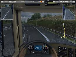 100 Driving Truck Games German Simulator Screenshots For Windows Moby