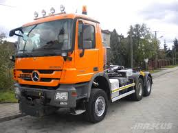 Used Mercedes-Benz Actros 3344 AK MP3 6X6 HAKOWIEC Container Frame ... Mercedesbenz G63 Amg 6x6 Wikipedia Beyond The Reach Movie Shows Off Lifted Mercedes Google Search Wheels Pinterest Wheels Dubsta Gta Wiki Fandom Powered By Wikia Brabus B63 S Because Wasnt Insane King Trucks Mercedes Zetros3643 G 63 66 Launched In Dubai Drive Arabia Zetros The 2018 Hennessey Ford Raptor At Sema Overthetop Badassery Benz Pickup Truck Usa 2017 Youtube Car News And Expert Reviews For 4 Download Game Mods Ets 2