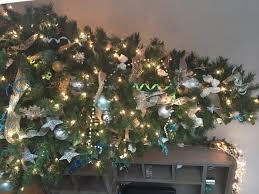 Does Aspirin Work For Christmas Trees by Faith Archives Brendaviola Com