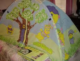 Ninja Turtle Bed Tent by This Was My My Little Pony Bed Tents For Twin Bed Back In The 80s
