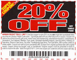Harbor Freight Printable Coupon – Basecampjonkoping.se Harbor Freight Coupons December 2018 Staples Fniture Coupon Code 30 Off American Eagle Gift Card Check Freight Coupons Expiring 9717 Struggville Predator Coupon Code Cinemas 93 Tools Database Free 25 Percent Black Friday 2019 Ad Deals And Sales Workshop Reference Motorcycle Lift Store Commack Ny For Android Apk Download I Went To Get A For You Guys Printable Cheap Motels In