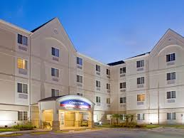 Halloween Express Houston Katy Tx by Candlewood Suites Houston Long Term Stay Hotels