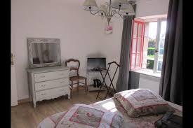 chambre dinan chambres d hôtes au jardin d eloise chambre de nuit