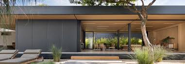 100 Eco Home Studio This Ecofriendly Prefab Home Was Built In Just 28 Days