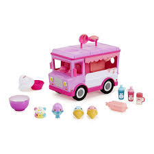 Num Noms Lipgloss Truck Craft Kit By Num Noms By Num Noms - Shop ... Grimms Large Wooden Truck Conscious Craft Ufo Type Seen Hauled On Semi In Ponca City 2015 Trailers Super Link Tautliner Junk Mail How To Make A Personalised Advent Hobbycraft Blog Bodies Twitter Daf Cf With 30ft Curtain Sider Handprint Rhpinterestcom Dump Community Workers Pinterest Busy Hands Fire Shape 2018 Fine Motor Story Time Little Blue I Heart Crafty Things Rolling Tool Cart From Childs 6 Steps Pictures Red Tank Truck Stock Vector Illustration Of Craft Hand 92463390 Amazoncom Num Noms Lipgloss Kit Toys Games Truckcraft Tc121 8 Alinum Insert Stoneham Equipment