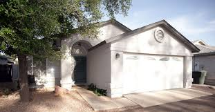 Tucson Manufactured Home Insurance Tucson Arizona Insurance