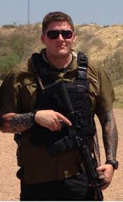 James E Wilson US Marine Scout Sniper Army Delta Force Navy Scuba Qualified POSer Blog Of Shame