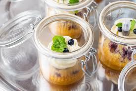 kuchen im glas so gelingt der tolle backtrend
