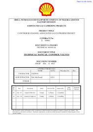 Dresser Masoneilan Pressure Regulator by Control Valves