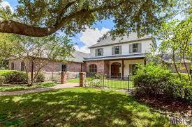100 Open Houses Baton Rouge 436 WILLOWS END CT LA 70810