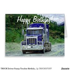 Driver Funny Trucker Birthday Cards Truck Driving Schools And Companysponsored Traing Page 1 Wisatentcar Kaskus Donald Trump Pretended To Drive A At The White House Time Disadvantages Of Becoming Driver Netts Driving School Taerldendragonco Trucks Ww2aircraftnet Forums Rvnet Open Roads Forum New Truck And Camper Finally In Driveway Hurricane Harvey Relief Truckers Need For Fema Class A Drivers Ajs Journey Ckingtruth Driver Wikipedia