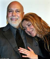 Hit The Floor Cast Member Killed by Celine Dion Reveals Her Husband Rene Angelil Died After Falling