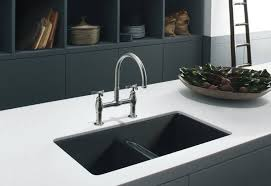blanco kitchen faucet aerator