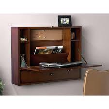 Writing Desk Ikea Uk by 100 Ikea Wall Desk Murphy Bed Desk Ikea Desk Murphy Bed Desk