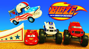 Blazer And Monster Machines Blaze E As Monster Machines Canal Blaze ... Carstoons Monster Truck Mater Disneylife Disney Cars Wasabi Lunch Bag Samko And Miko Toy Warehouse Paul Conrad Tmentor Aka Birthday Cake Made For My 4 Year Pixar Toon 3pack Mcmean Beanie Coloring Page Incubatorco Colouring Pictures Of Awesome Wizney Wonka On Twitter The Greater Avoiding Eye Contact Bdd World Rasta On Lightning Mcqueen 3 Tow Walmartcom Truck Reubenrods Flickr B Allen Infinity By Ballen