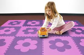 awesome soft shapes foam tiles puzzle mats inside floor mats
