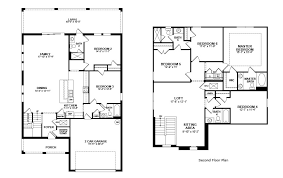 Beazer Homes Floor Plans Florida by The Shire At Westhaven By Beazer Homes