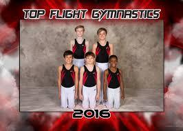 Usag Level 3 Floor Routine 2014 by Usag Boys Team Top Flight Gymnastics