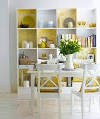 décoration tout pour la cuisine pas cher 06130813 inoui relooker