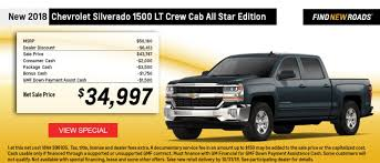 Harvest Chevrolet In Yakima, WA | Moses Lake, Ellensburg And ... 2018 Toyota Tundra For Sale In Moses Lake Wa Bud Clary Of New Vehicles Honda 61732 Used Ford Between 30001 And 35000 Near Family Auto Center Home Facebook Homes For Realogics Sir Chrysler Group Harvest Dealer Yakima