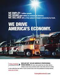 100 Trucking Companies In Springfield Mo In MO