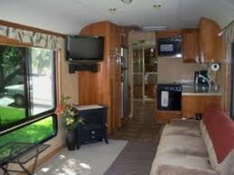 Greyhound Bus Conversion 6