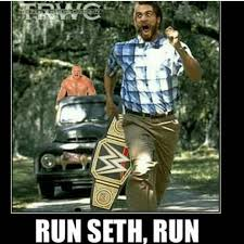 Run, Seth! Run!!!   Seth Rollins   WWE, Wwe Funny, Forrest Gump Isuzu Complete Engines For Sale Hanks Truck Pictures Local Business Facebook Safeway 86884 Usbdata Pin Peterbilt 389 Hank Forum Images To Pinterest Pam The Worlds Newest Photos Of Freightliner And Moving Flickr Hive Mind I40nb Part 4 Falcon Trucking Company Flatbed West St Louis Pt 1 Cat Oil Pans Recent Reforms In Transport Sector Will Benefit Transporters Berry Stickers The Hippies Put On Truck S8ep12 Kingofthehill Ladysmith Va I95 Rest Stations