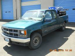 PACIFIC The Trucks Page 1995 Chevrolet Silverado Boss 60 Anniversary Truck Rare Youtube 1960 Chevy 2 Ton Viking Custom Cab Spindle Dana Front Axle Gm K30 K35 V30 Cucv One Oem Pickup Hot Rod Network More 6066 Truck Pictures And Gmc 4x4s Gone Wild 16 1947 Present 1989 C60 Scissor Liftbox Roofing Moving 1965 Chevy Farm With Hoist02081656a Kansas Mennonite How About Some Pics Of 173 Autolirate 1959