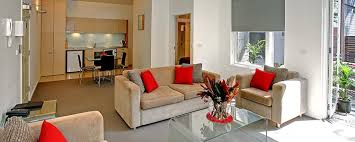 Fully Serviced Apartments North Melbourne - Plum Serviced Apartments Fully Serviced Apartments Carlton Plum Melbourne Brighton Accommodation Serviced North Platinum Formerly Short And Long Stay Fully Furnished In Cbd Deals Reviews Best Price On Rnr City Aus Furnished Docklands Private Collection Of