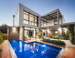 100 Queenscliff Houses For Sale 103 King Street VIC 3225 For Sale Luxury List